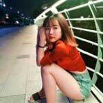 trinhnguyen_1506