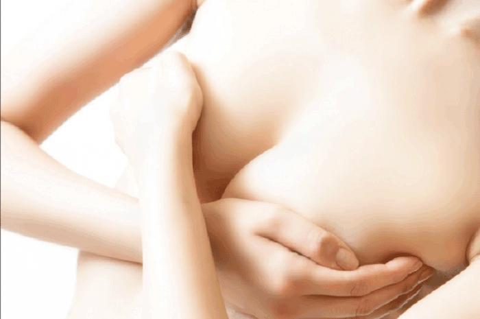 Liệu có nên hay không mang thai sau khi nâng ngực?
