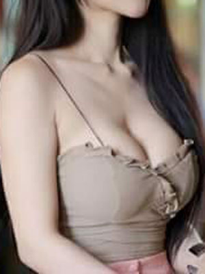 nâng ngực ở thái lan