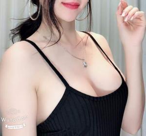 nâng ngực có để lại sẹo không