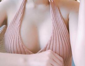 nâng ngực bao lâu thì nằm nghiêng