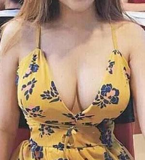 nâng ngực sau bao lâu thì quan hệ