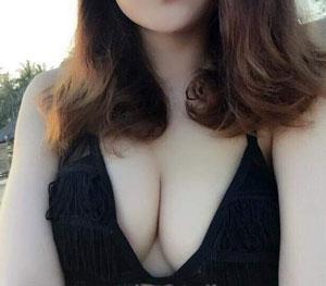 thuốc nâng ngực upsize