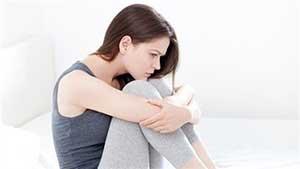 Cách chữa thâm vùng kín sau sinh