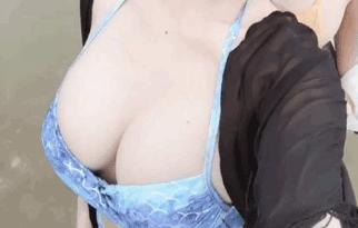 ngực xệ mặc áo ngực như thế nào