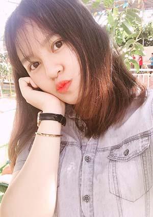 Truy tìm địa chỉ cắt mí mắt uy tín ở Hà Nội? Tamsudaokeo Cat-mi-mat-4b