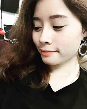 Địa chỉ nâng mũi không phẫu thuật ở Hà Nội