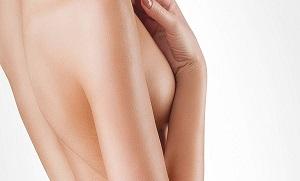 Có nên nâng ngực nội soi không
