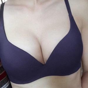 có nên nâng ngực không