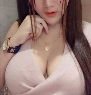 Nâng ngực 1 thời gian có bị nhỏ đi không
