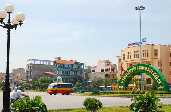 Nâng ngực nội soi ở Hưng Yên