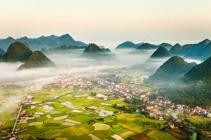 Nâng ngực nội soi ở Lạng Sơn