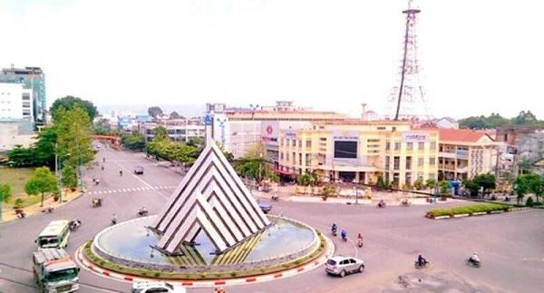 Nâng ngực nội soi ở Tây Ninh