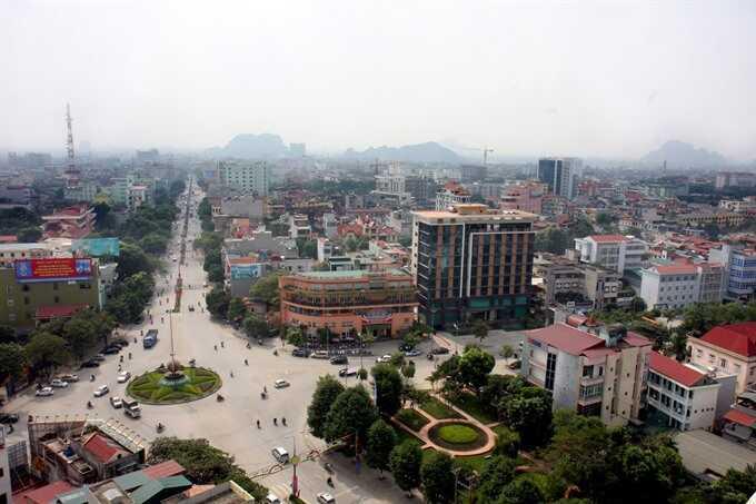 Nâng ngực nội soi ở Thanh Hóa