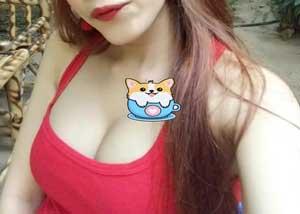 nâng ngực trả góp Hà Nội