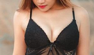 Nâng ngực nội soi là gì