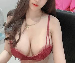 nâng ngực nội soi thẩm mỹ hàn quốc