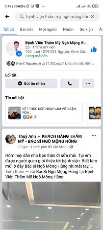Kinh nghiệm nâng ngực nội soi bổ ích của các chị em Hinh-facebook-2